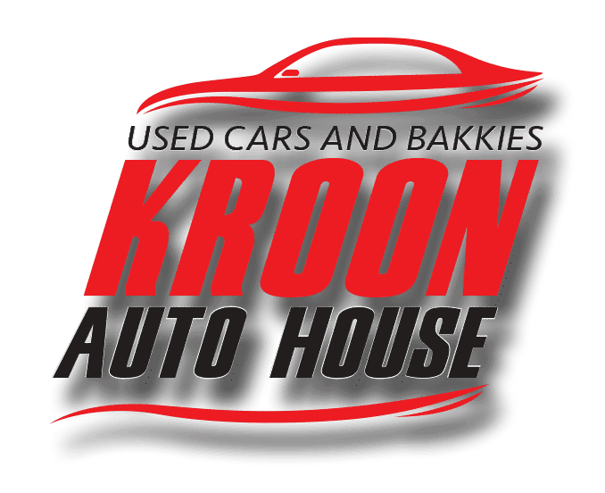 KROON AUTO HOUSE | USED CARS AND BAKKIES